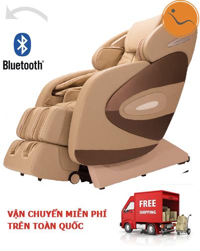 Ghế massage Maxcare Max 688