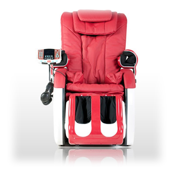 e.Hamony massage chair