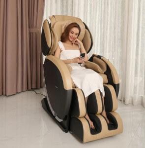 Có nên mua ghế massage toàn thân hay không?