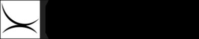 Ghe-matxa.com