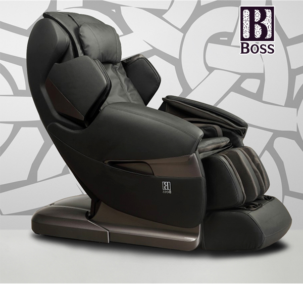 ghế massage dmj 200