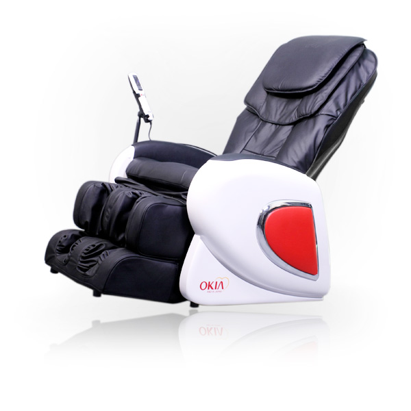 Ghế Massage Toàn Thân Okia-e.Bliss