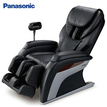 Ghế Massage Toàn Thân Panasonic EP MA10