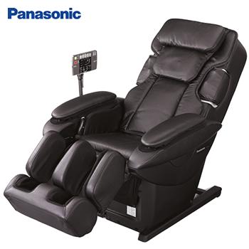 Ghế Massage Toàn Thân Panasonic EP MA59